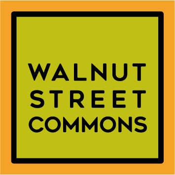 Walnut St. Commons, Allentown PA